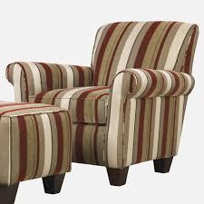 Unique Accent Chair Unique Grey Accent Chair With Arms Http Caroline Allen Co Uk