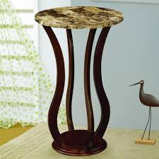 furniture venetian worldwide home decor wholesale suppliers