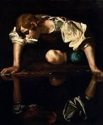 Tiresias The Blind Prophet Narcissus The Narcissistic U2013 Poetic Poesy U2013 Medium
