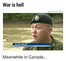 Alan Meme - 25 best memes about alan alan memes