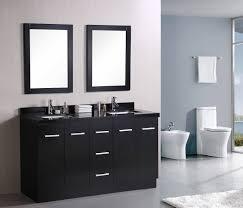 bathroom modern bath vanity cabinets master bathroom vanity