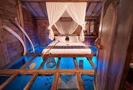 chambre d hotel originale en voyage dormir dans un hôtel original ça vous dit le