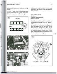 yamaha stern drive 1989 1990 1991 clymer boat engine repair manual