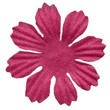 style flower flowers sweetly scrapped s free printables digi s and clip art