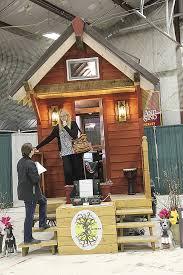 maryland tiny house expo things to do