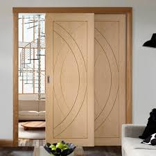 Room Divider Doors by Pin By Margie Molina On Doors Pinterest Room Divider Doors