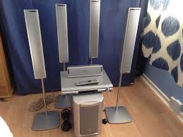 onkyo sks ht870 home theater speaker system panasonic 1000w home cinema sa ht870 big boy speakers local