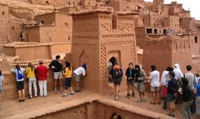 airbnb morocco morocco to tax airbnb for their vacation rental services in the