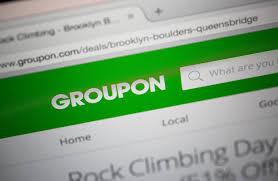 groupon gets 250 million investment wsj