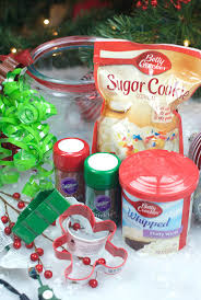 638 best merry christmas gifts images on pinterest merry