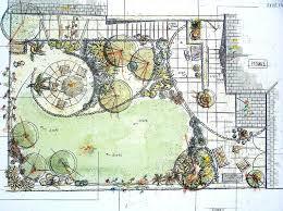 layout garden plan home garden layout vegetable garden layout diagram my home garden