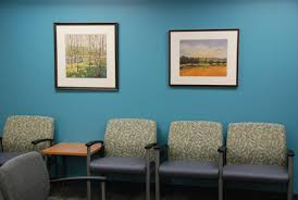 Garden City Family Medical Centre Primary Care Physicians Columbia Medical Practice Columbia Md