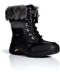 ugg boots sale neiman ugg adirondack neiman mount mercy