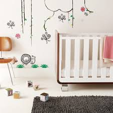 Baby Room Decals Baby Room Decals Ideas U2013 Babyroom Club