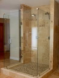 denver shower doors portfolio denver glass u0026 awning