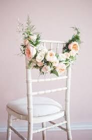 wedding chair best 25 wedding chairs ideas on wedding chair