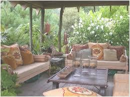 luxury great backyard vectorsecurity me