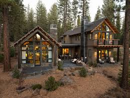 luxury log cabins pinterest luxury house and cabin