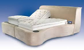 scelta materasso matrimoniale come scegliere il materasso per apnee notturne materassi