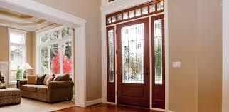 Exterior Replacement Door Chicago Exterior Doors Wholesale Replacement Door Lakeland