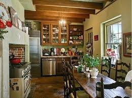 home decor stores new orleans new orleans style home decor new orleans home decor stores