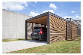 collstrop modu architecture pinterest car ports garage