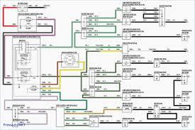 curt breakaway switch wiring diagram dolgular com