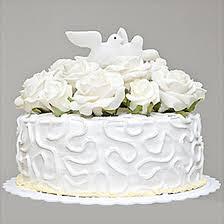 torte hochzeitstag hochzeitstorte hochzeitskuchen wedding cake bäckerei konditorei