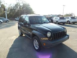 sand jeep for sale redding swainsboro ford lincoln vehicles for sale in swainsboro
