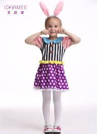 deguisement jessica rabbit online get cheap rabbit costume aliexpress com alibaba group