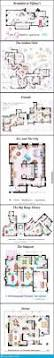 Popular Floor Plans Floor Design Where To Get For My House New Tiny Houses Plans X