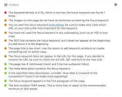 yoast seo u2014 wordpress plugins