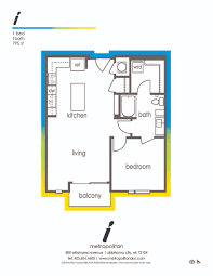 The Metropolitan Condo Floor Plan floor plans u2014 metropolitan