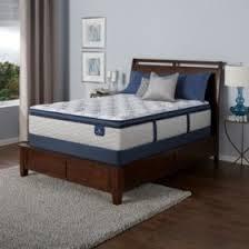 serta perfect sleeper castleview cushion firm pillowtop mattress