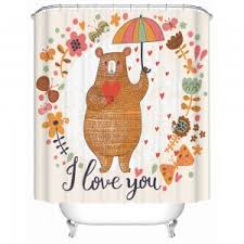 Cool Shower Curtains For Guys Cool Unique Shower Curtains For Girls U0026 Guys Buy Online In Dubai