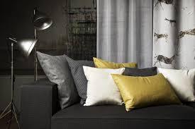 fabrics and home interiors christian fischbacher drapery interior home fabrics lascaux