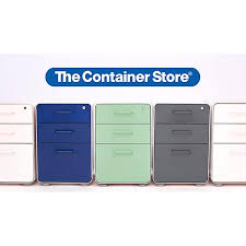 11x17 File Cabinet Poppin File Cabinet White Poppin 3 Drawer Stow File Cabinet