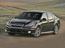 used subaru legacy 2014 subaru legacy price photos reviews u0026 features