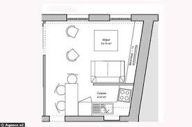 plan de cuisine en ligne plan de cuisine en ligne avec photo des réalisations de pro kitchens