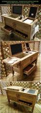 best 25 eclectic towel bars ideas on pinterest eclectic wall