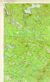 Nh County Map Belknap County Nh History And Genealogy At Searchroots