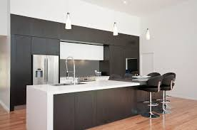kitchen home kitchens with colored cabinets pictures of cream