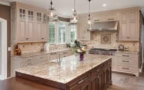 kitchen sinks with backsplash appliance kitchen sink with backsplash kitchen sink with high