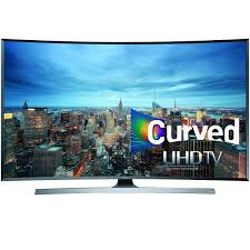 3d class price samsung 78 curved led backlit lcd tv smart tv 4k uhdtv 2160p