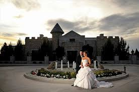 Wedding Venues In Tucson Az Most People Don U0027t Know These 8 Castles Are Hiding In Arizona