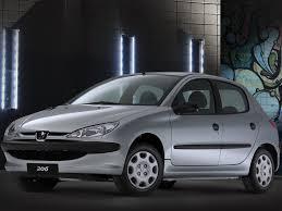 peugeot diesel peugeot 206 5 doors specs 1998 1999 2000 2001 2002