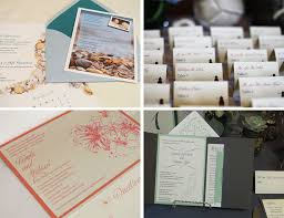 custom designed wedding invitations fireplug designs