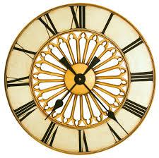 unusual wall clocks uk for inspiration u2013 wall clocks