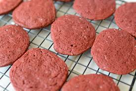 red velvet sandwich cookies savvy sassy moms