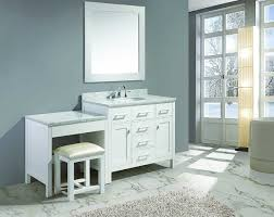 Bathroom Countertop Storage by Bathroom Counter Storage Fujise Us